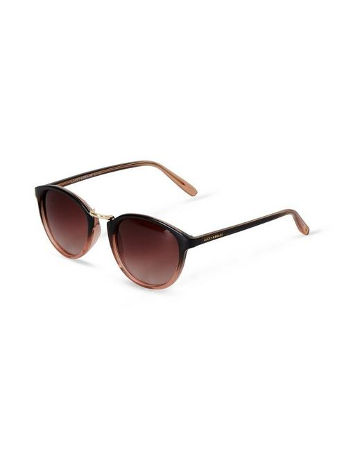 INDIO SUNGLASSES, GREY
