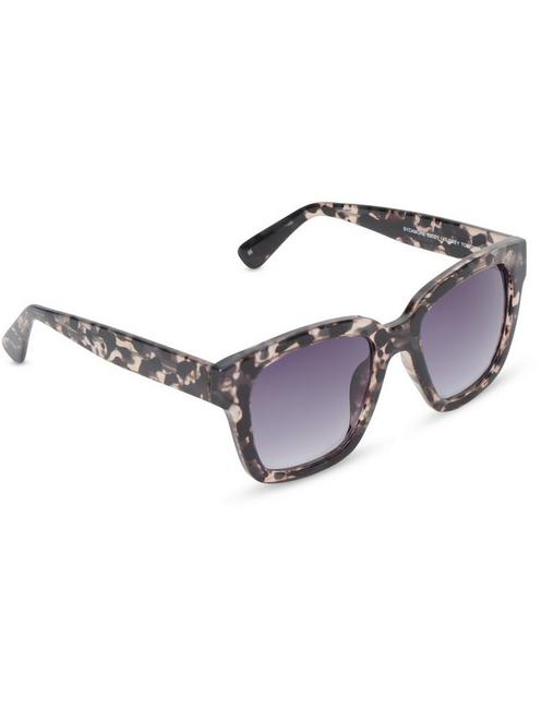 SYCAMORE SUNGLASSES, GREY