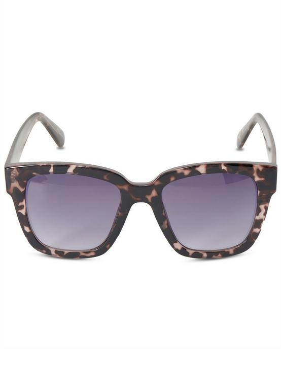 SYCAMORE SUNGLASSES, PINK, productTileDesktop