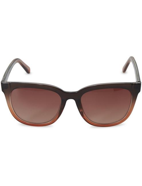 NEWBERRY SUNGLASSES, GREY