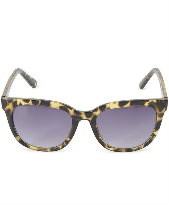 NEWBERRY SUNGLASSES, GREEN, productTileDesktop