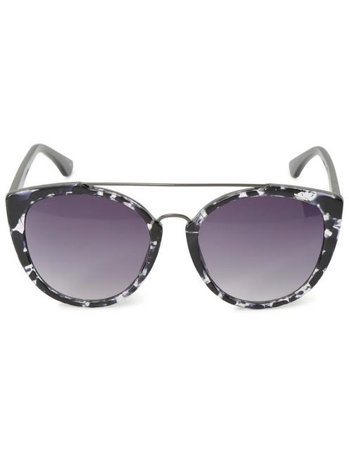 POMONA SUNGLASSES,