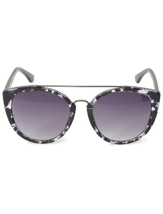 POMONA SUNGLASSES, GREY, productTileDesktop