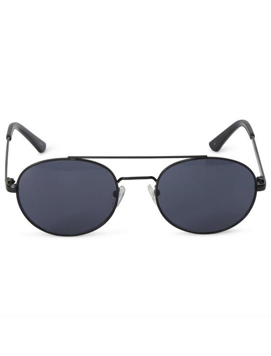 BODIE SUNGLASSES, BLACK, productTileDesktop