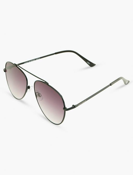 CALLAN SUNGLASSES, BLACK, productTileDesktop