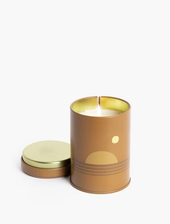 P.F. CANDLE CO. DUSK, MULTI, productTileDesktop