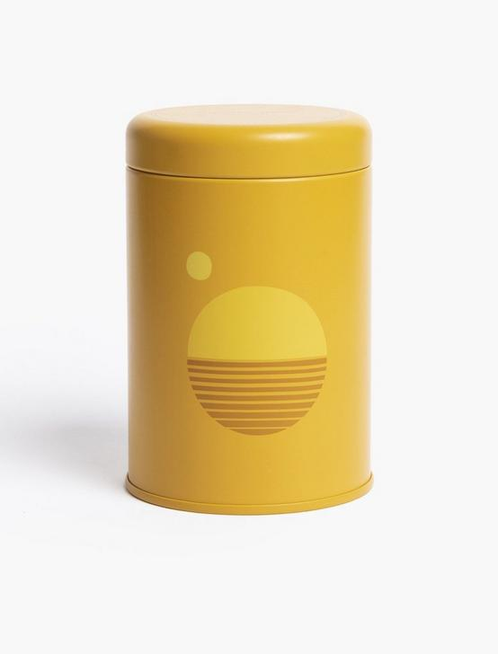 P.F. CANDLE CO. GOLDEN HOUR, MULTI, productTileDesktop