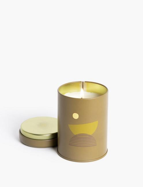 P.F. CANDLE CO. MOONRISE,