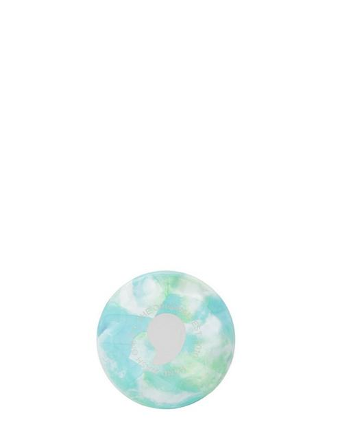 S'WELL OPAL MARBLE, OVERFLOW PINK