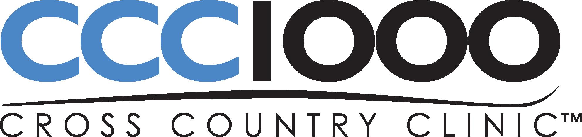 CCC1000