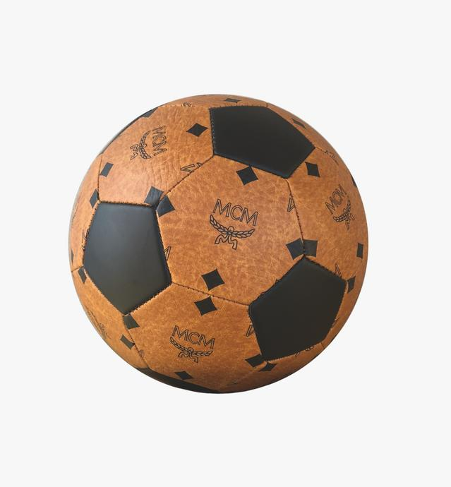 MCM Soccer Ball FOR GIFT