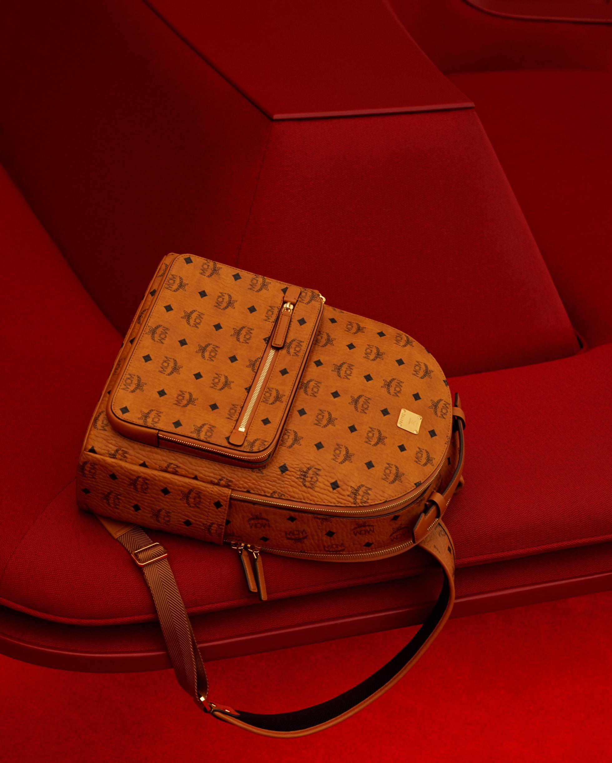 The Classics - MCM Holiday Gifts