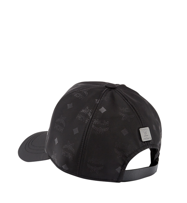 MCM CASQUETTEVISETOS Alternate View 2