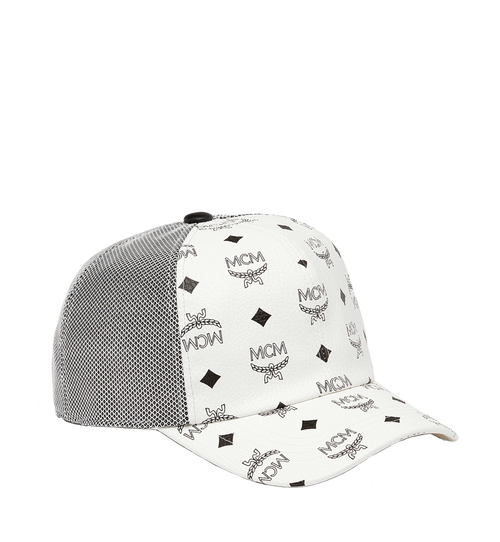 Visetos 经典网眼帽