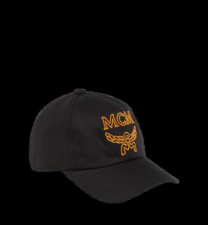 MCM CAP Alternate View