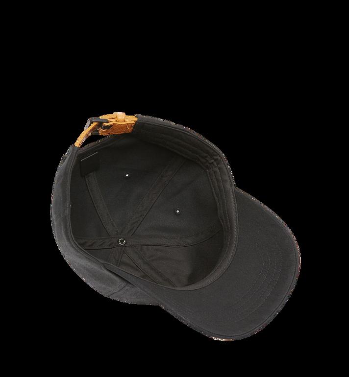 MCM CAP Alternate View 3