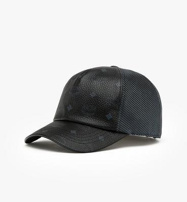 Visetos 經典網紗棒球帽