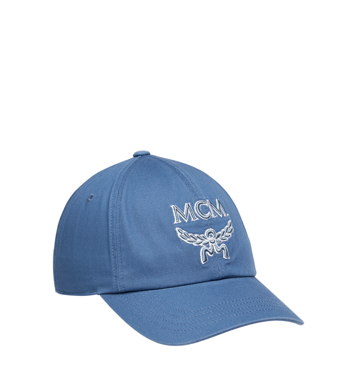 MCM Basic Logo Kappe Alternate View