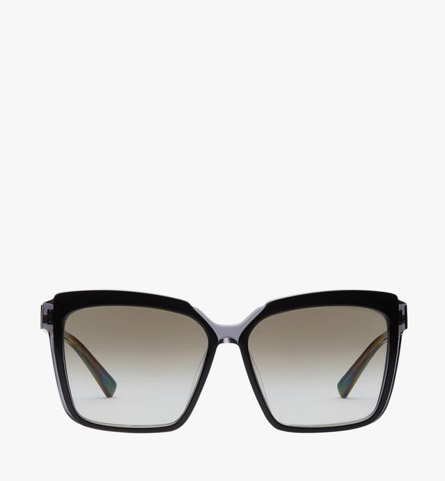SUNGLASSES-UNISEX10