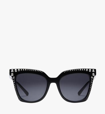 Diamond Studs Sunglasses