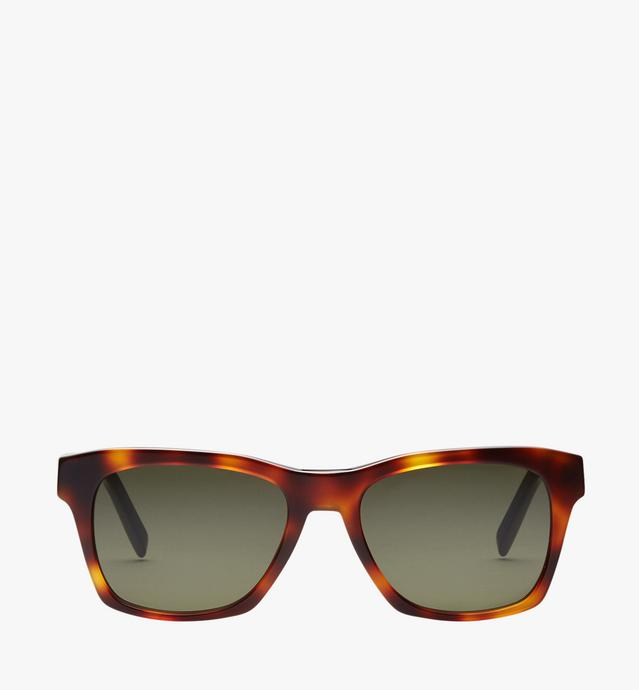 SUNGLASSES-UNISEX7