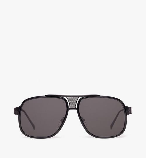 Aviator 太陽眼鏡