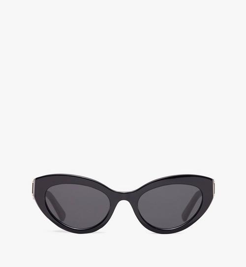 Cat Eye 太陽眼鏡