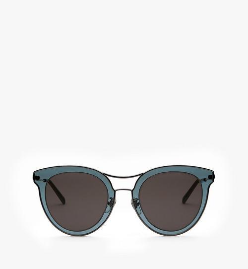 Cat Eye Aviator 太陽眼鏡