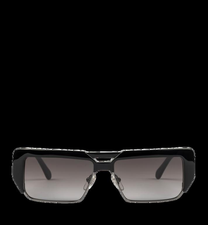 MCM Vintage Sunglasses Alternate View
