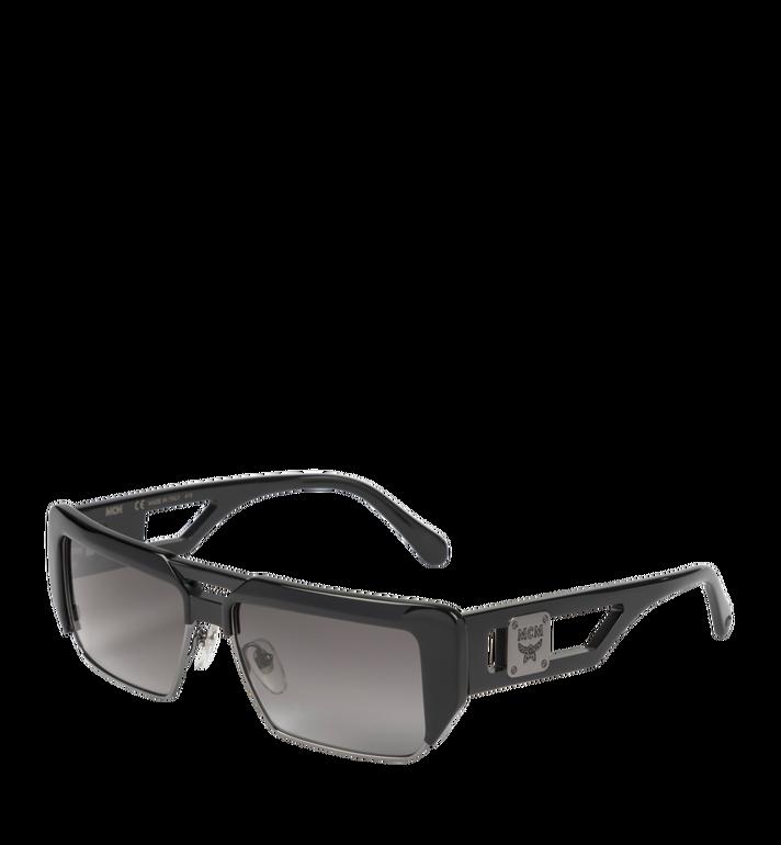 MCM Vintage Sonnenbrille  MEG9S2I04BK001 Alternate View 2