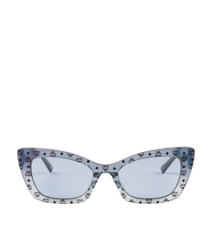 MCM Cat Eye Sonnenbrille Alternate View