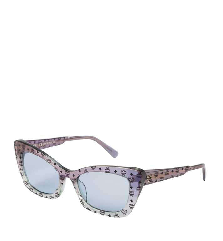 MCM Cat Eye Sonnenbrille Alternate View 2