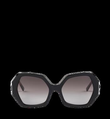 MCM 超大號太陽眼鏡 Alternate View