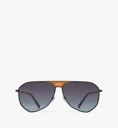 แว่นกันแดดทรง Aviator 149SL สำหรับผู้ชาย
