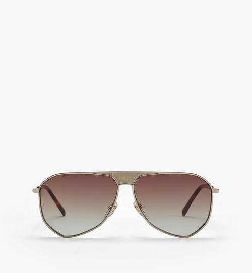 149SL Pilotensonnenbrille