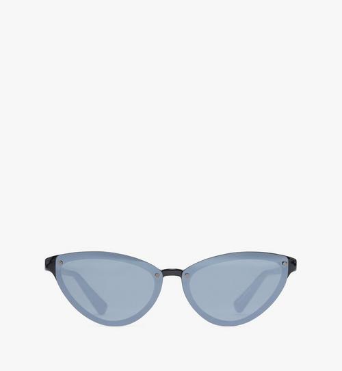 690S Cat-Eye-Sonnenbrille