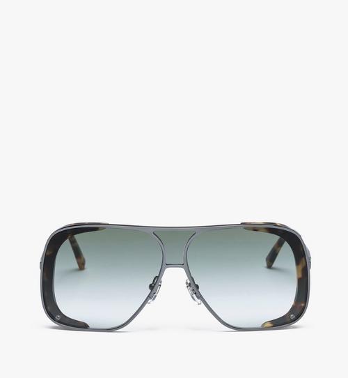 142S Pilotensonnenbrille