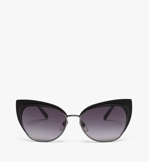 144S Cat Eye Sunglasses