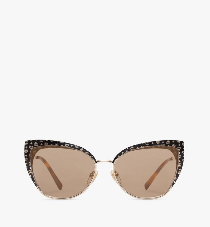 MCM 144S Cat Eye Sunglasses Alternate View