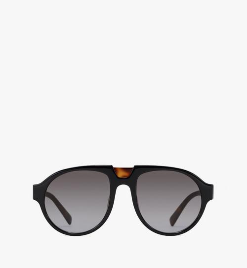 692SPilotensonnenbrille