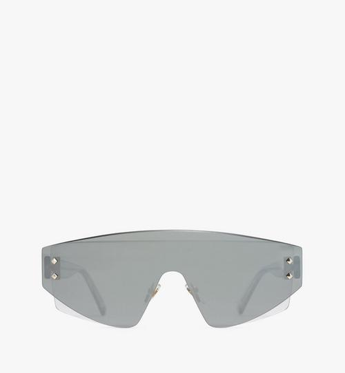 694S Shield Sunglasses
