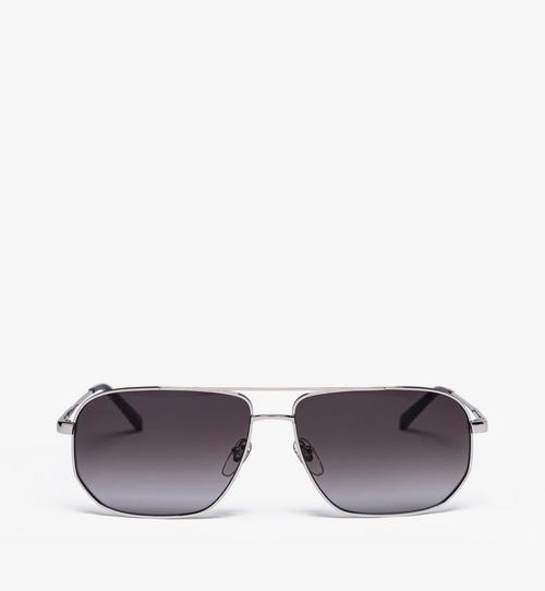 141S Aviator 太陽眼鏡