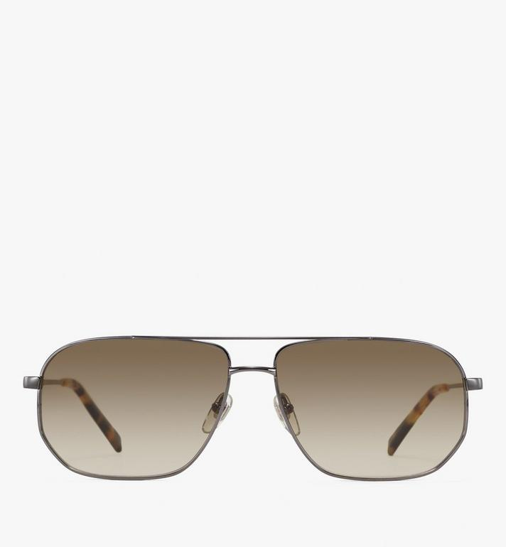 MCM 141S Aviator Sunglasses Alternate View