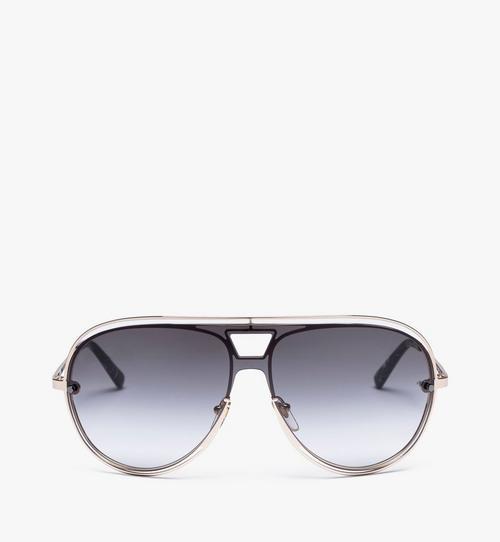 143S Pilotensonnenbrille