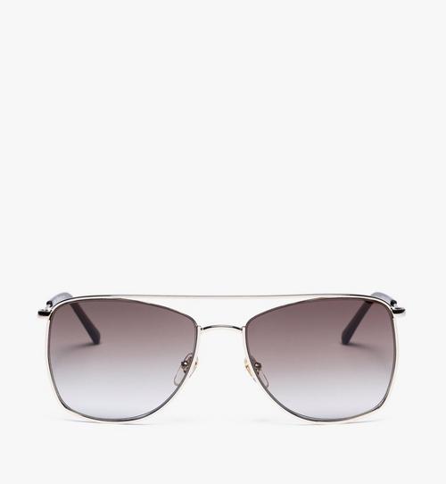 145S Pilotensonnenbrille