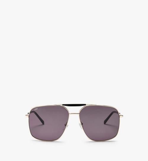 Men's MCM161S Navigator Sunglasses