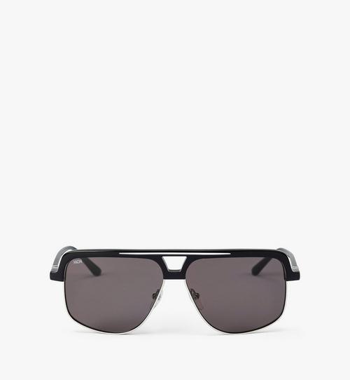 MCM708S Navigator-Sonnenbrille