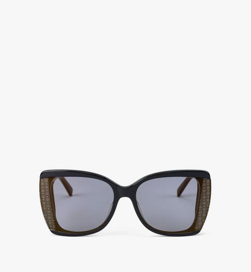 MCM710S Butterfly Sunglasses