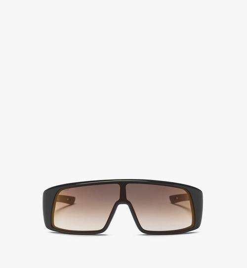 Men's MCM717SL Mask Sunglasses