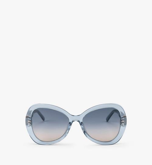 Women's MCM695SE Butterfly Sunglasses
